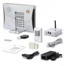GSM сигнализация LifeSOS LS 30 GSM KIT