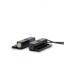 Датчики магнито-контактные Электрон ЕСМК-1 черный