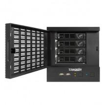 Видеорегистратор TRASSIR DuoStation AnyIP 24