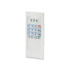 Беспроводная клавиатура LifeSOS KP-3S