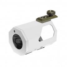 Указатель лазерный для датчика дыма Артон Промінь-1