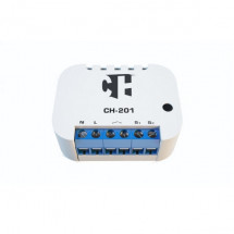 Термостат Z-wave ConnectHome CH-201