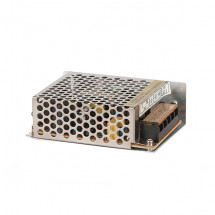 Блок питания Trinix PS-1203PB