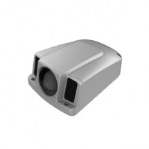 IP-видеокамера Hikvision DS-2CD6510F-I