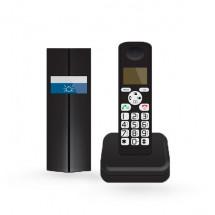 Аудиодомофон Slinex RD-20