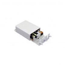 Импульсный блок питания Green Vision GV-SPS-H 12V2A-WB(24W)