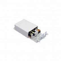 Импульсный блок питания Green Vision GV-SPS-H 12V10A-L(120W)