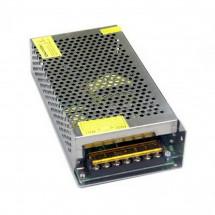 Импульсный блок питания Green Vision GV-SPS-T 12V3A-L(36W)
