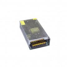 Импульсный блок питания Green Vision GV-SPS-T 12V8,5A-L(100W)