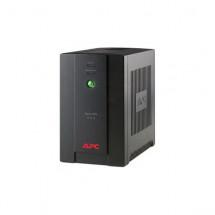ИБП APC Back-UPS 800VA, IEC (BX800LI)