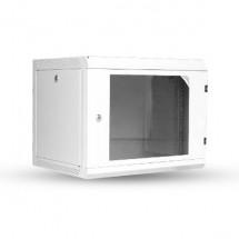 Телекоммуникационный шкаф настенный РН 6U ДС-450