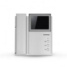 Видеодомофон Commax DPV-4HP2
