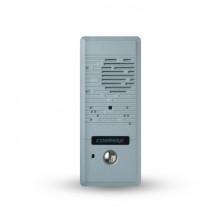 Вызывная панель Commax DRC-4BP