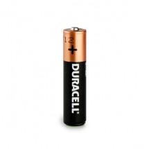 Батарея Duracell AAA