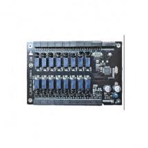 Плата расширения для лифтового контроллера EX16