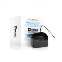 Диммер Fibaro Dimmer FGD-212