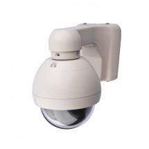 Купольная HD-SDI камера Tecsar HDSD-2M-0V