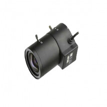 Объектив Intervision IVR-VIR2811MTV f=2,8-11mm 1/3""