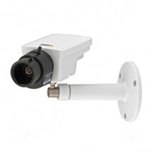 IP-видеокамера AXIS M1114