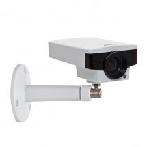 IP-видеокамера AXIS M1144-L