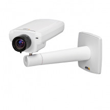 IP-видеокамера AXIS P1353