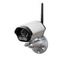 Беспроводная видеокамера KINGWAVE KW2222