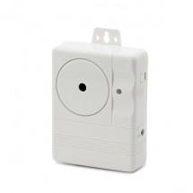 Беспроводная комнатная звуковая сирена LifeSOS WS-1S
