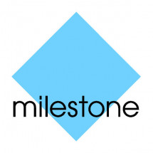 ПО Milestone XProtect Corporate Base License