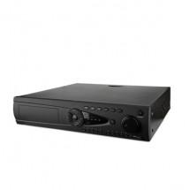 Видеорегистратор Tecsar S3216-8D24C-H
