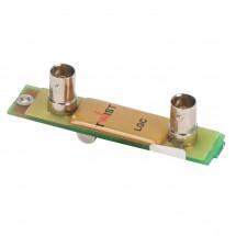 Модуль защиты аналоговых камер TWIST-LGC-2U