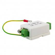 Устройство защиты аналоговых камер TWIST-LGC+RS485