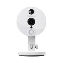 IP-видеокамера Foscam C2