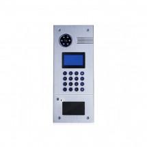 IP вызывная панель Bas IP AA-05 v3