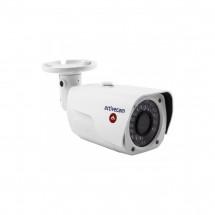 Уличная IP-камера ActiveCAM AC-D2031IR3