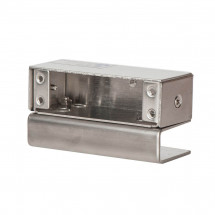 Ответная планка Yli Electronic BBK-600