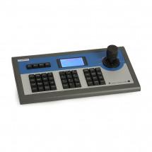 Пульт управления PTZ камерами Hikvision DS-1003KI