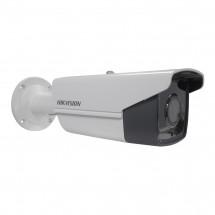 Уличная IP-видеокамера Hikvision DS-2CD2T32-I8