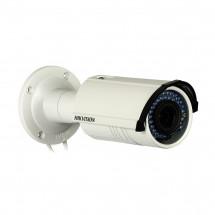 Уличная IP-видеокамера Hikvision DS-2CD4212F-IZ