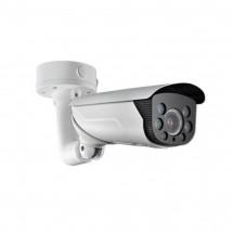 Уличная IP-видеокамера LightFighter Hikvision DS-2CD4625FWD-IZS