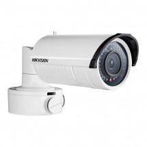 Уличная IP-видеокамера Hikvision DS-2CD8264FWD-EIS