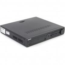 IP Сетевой видеорегистратор 32-канальный Hikvision DS-7732NI-E4