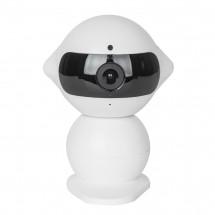 IP-видеокамера Alien