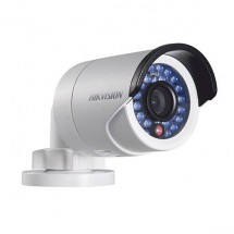 IP-видеокамера Hikvision DS-2CD2010F-I