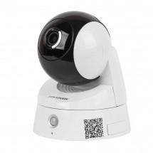 Внутренняя IP-камера Wi-Fi Hikvision DS-2CD2Q10FD-IW