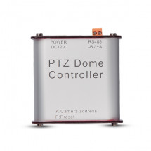 PTZ-контроллер PTZ-RMT-1