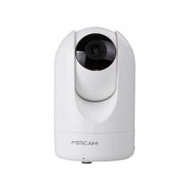 IP-видеокамера Foscam R4