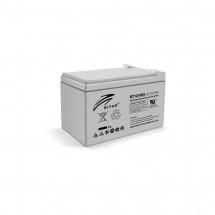 Аккумуляторная батарея RITAR AGM RT12100S 12V 10.0Ah