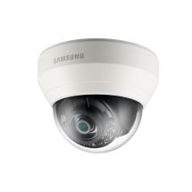 IP-камера Samsung SND-L6013RP