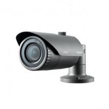 IP-камера Samsung SNO-L6083RP