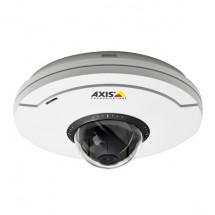IP-видеокамера AXIS M5013